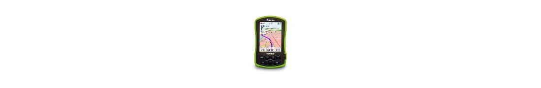 GPS Outdoor y Aventura al mejor precio