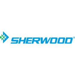 Sherhood
