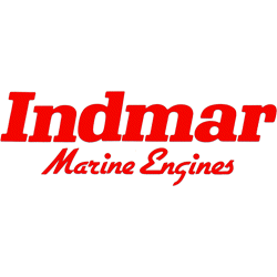 Indmar