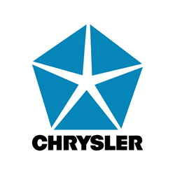 Chrysler Inboard