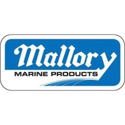MALLORY